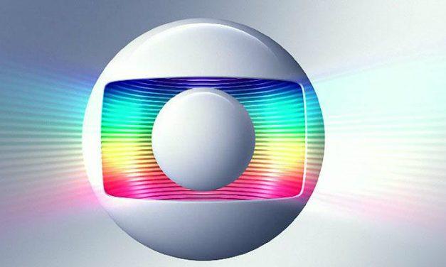 Ator da Globo se assume gay no Dia do Orgulho LGBTQIA+