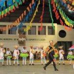 Arraial Solidário: live junina de Barcarena ocorre nesta segunda