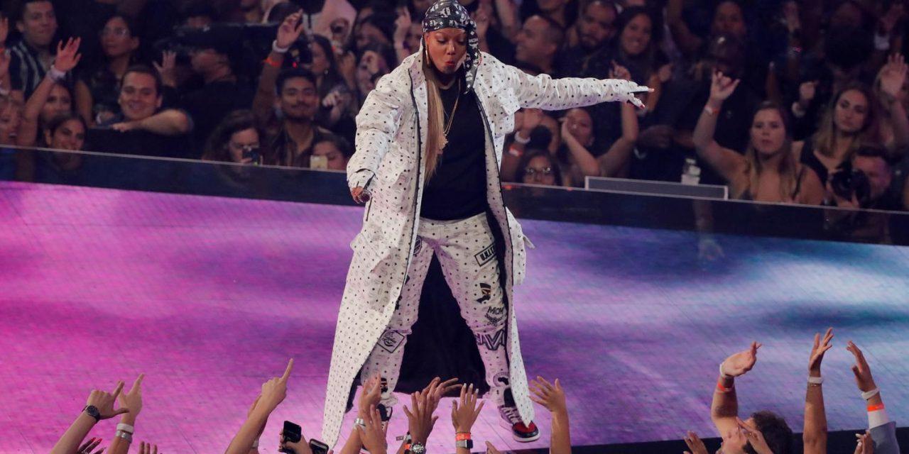 Premiação VMA, da MTV, deve acontecer normalmente em Nova York em agosto