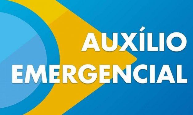 Divergências políticas devem atrasar quarta parcela do auxílio emergencial