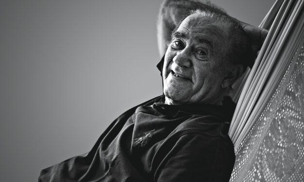 Renato Aragão deixa TV Globo após 44 anos: 'Novos tempos, novos desafios'