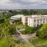 UFPA realiza consulta à comunidade universitária para escolha do reitor e vice