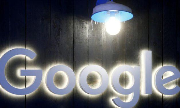 Google adia reabertura de escritórios nos EUA após aumento de casos de Covid-19