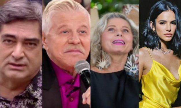 """Com maior """"passaralho"""" da história, Globo já economiza milhões"""