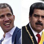 Justiça britânica reconhece Guaidó como 'presidente' em caso de ouro da Venezuela