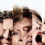 12 filmes em que os atores fizeram sexo de verdade
