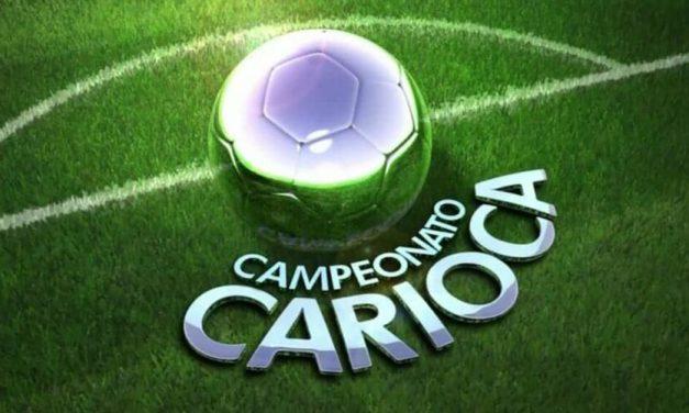 Globo anuncia que cortará transmissão do Campeonato Carioca