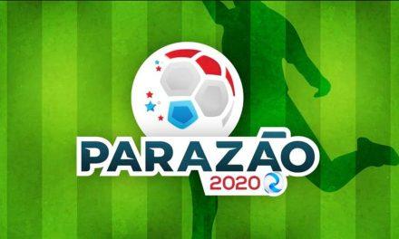 Clubes terão de cumprir protocolo no Parazão para evitar problemas