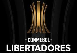 Conmebol cria protocolo para retorno da Libertadores e Sul-Americana
