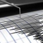 Vitória registra tremor de 1,9 grau na escala Richter