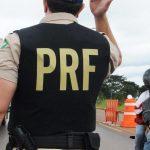 Polícia apreende cinco toneladas de maconha escondida em carreta