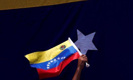 Venezuela: operações de segurança deixam 1,3 mil mortos em cinco meses