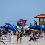 Coronavírus: por que pandemia saiu do controle na Flórida