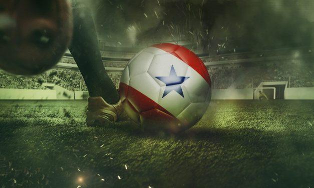 Campeonato Paraense será retomado em agosto, mas sob risco de nova paralisação