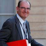 Macron nomeia Jean Castex como novo primeiro-ministro da França