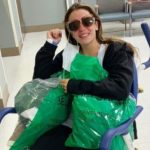 Jovem perde a visão em acidente fazendo cosméticos caseiros nos EUA