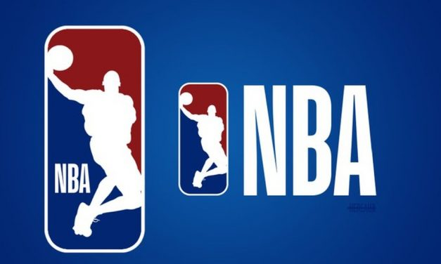 NBA divulga tabela de amistosos pré-retomada com 33 partidas entre 22 e 28 de julho