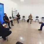 Operação Círio garante medidas de prevenção à Covid-19 durante festividade