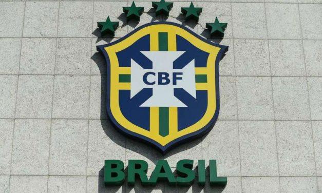 CBF define datas para volta da Copa do Brasil, início da Série C e Brasileirão Feminino