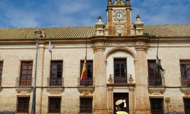 Espanha impõe bloqueio local por novo coronavírus