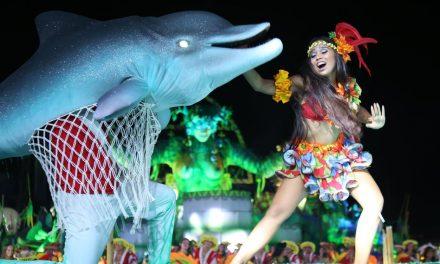 Festival do Sairé pode ser cancelado por conta da pandemia do novo coronavírus