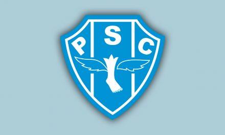 Elenco e comissão técnica do Paysandu ficarão confinados na Curuzu a partir do dia 13