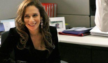 Depois de 20 anos, Andréa Beltrão retorna às novelas em nova trama das nove