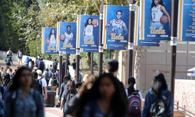 EUA expulsarão alunos estrangeiros que só têm aulas pela internet