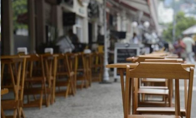 'Reabrir agora é suicídio': os donos de bares e restaurantes em SP que decidiram continuar fechados