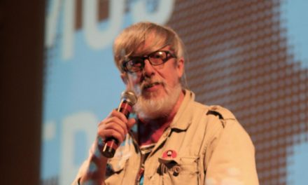 Bate-papo com o cineasta Otto Guerra, live do Sepultura e mais: veja a programação desta quarta