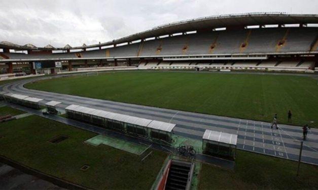 Protocolo do futebol paraense será discutido nesta quarta
