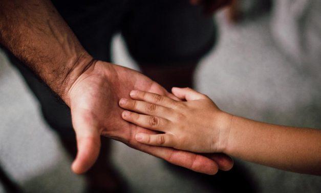 Menina com suspeita de covid-19 é estuprada no hospital, denuncia mãe