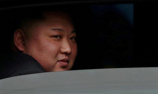 Tribunal sul-coreano ordena que Kim Jong Un indenize dois ex-prisioneiros de guerra