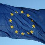 União Europeia faz acordo por potenciais medicamentos contra o coronavírus