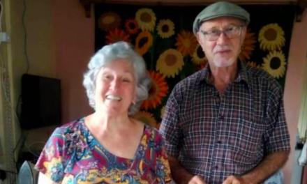 Rondônia: Homem mata e arranca dedos de idosa para usar biometria no banco