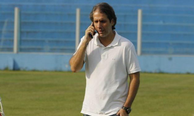 Para evitar conflito de datas com a Série C, Paysandu quer antecipar retomada do Parazão para dia 22