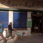 Argentina ultrapassa 90 mil casos de coronavírus após novo recorde diário