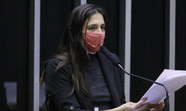 Câmara aprova auxílio emergencial em dobro a mulheres vítimas de violência