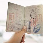 Brasil cai em ranking que avalia passaportes mais aceitos do mundo
