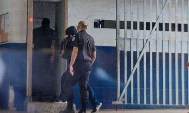 Investigação aponta que Edmar Santos estava cometendo crimes mesmo após exoneração, diz MPRJ