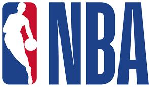NBA teme que atletas que tiveram a Covid-19 sofram problemas cardíacos com volta dos jogos