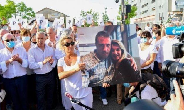 Motorista de ônibus francês morre após ser agredido por cobrar uso de máscara de passageiros