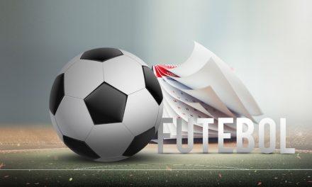 De agosto a fevereiro, até sete competições vão encher calendário brasileiro; Mundial é incógnita