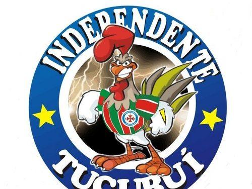 Sem Léo Goiano, Independente Tucuruí terá técnico regional na sequência do Parazão
