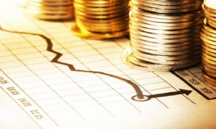 Mercado vê recessão menor em 2020 e aumenta estimativa para a inflação
