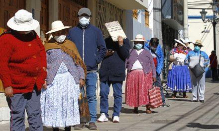 Bolívia anuncia que não irá reprovar estudantes em 2020 devido à pandemia