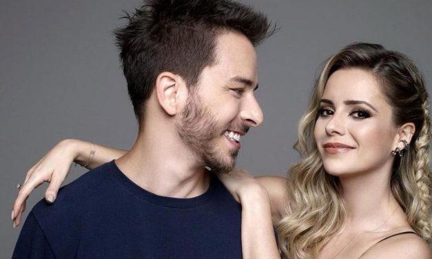 Fãs de 'Sandy e Junior' atacam Marcelo de Nóbrega após revelação que expulsou dupla do programa