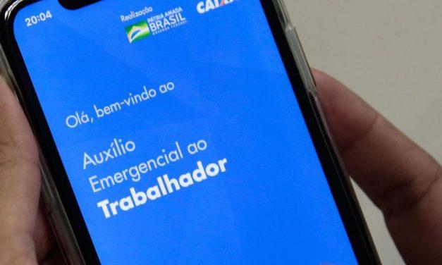 PF monta força-tarefa para apurar fraude em auxílio emergencial