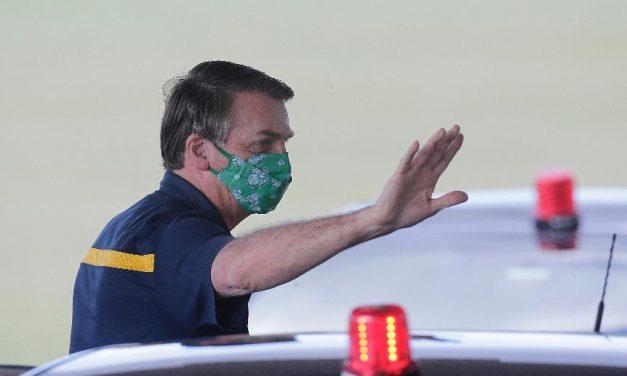 Número de militares em cargos civis públicos dobra com governo Bolsonaro