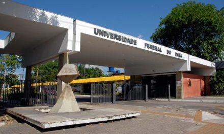 Professores de universidade no Pará decidem pelo cancelamento de segundo período letivo